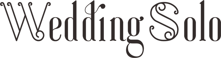 wedding-solo-logo